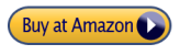 amazon-buy-button_2[1]