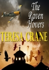 The Raven Hovers
